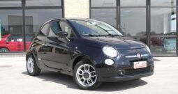 Fiat 500 1.2 Sport 2009