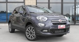 Fiat 500X City Look Lounge 1.6 KM0