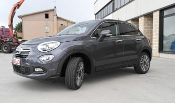 Fiat 500X City Look Lounge 1.6 KM0 full