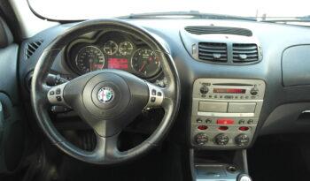 Alfa Romeo 147 1.6 16V TS GPL 5 porte full