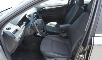 Opel Astra Station Wagon 1.7 CDTI Cosmo full