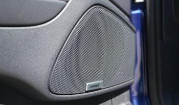 Lancia Delta 1.6 MJT DPF Oro full