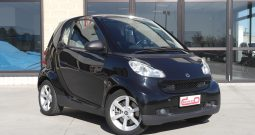 Smart forTwo 1000 52Kw MHD Pulse