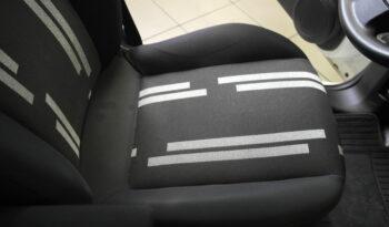 Fiat Fiorino 1.3 MJet 95CV full