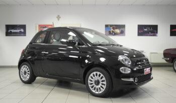 Fiat 500 1.2  Lounge KM0