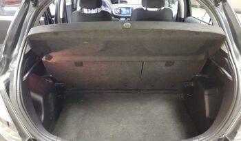 Toyota Yaris HYBRID Lounge più Neopatentati Automatica full