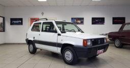 Fiat Panda 900 i.e. cat HOBBY + MODELLI VARI