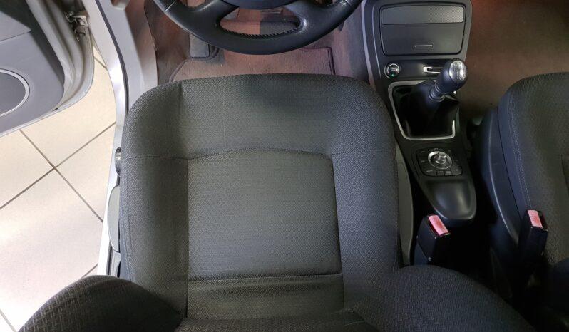 Renault Espace 2.0 dCi 175CV Luxe full