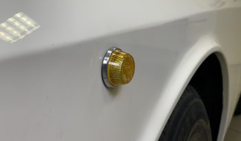 Alfa Romeo GT1600 Junior full